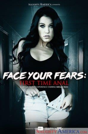 naughtyamerica-vr-face-your-fears-first-time-anal