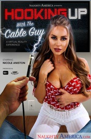 naughtyamericavr-hooking-up-with-the-cable-guy
